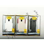 OtterBox Commuter Hard Shell 2 Layer Samsung Galaxy Note 3 Note III Cover Case