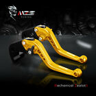 MZS Brake Clutch Levers For Triumph TIGER 1050/Sport 2007-16 TIGER 800/XC 11-14 $25.99 USD on eBay