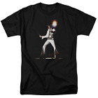 Elvis Presley Glorious Short Sleeve T-Shirt Licensed Graphic SM-7X
