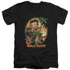 Betty Boop Hula Boop Ii Short Sleeve T-Shirt Licensed Graphic SM-2X $29.83 USD on eBay