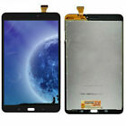 For Samsung Galaxy Tab E 8.0 SM-T377 LCD Display Touch Screen Digitizer + Tools