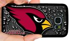 ARIZONA CARDINALS NFL PHONE CASE FOR SAMSUNG GALAXY NOTE S5 S6 S7 EDGE S8 S9 S10 $15.88 USD on eBay