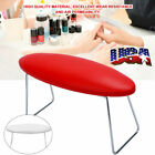 Used, Salon Table Desk Nail Hand Rest Pillow Manicure Cushion Wrist Support US Stock for sale  USA