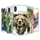 OFFICIAL RIZA PEKER ANIMALS BACK CASE FOR XIAOMI PHONES $12.95 USD on eBay