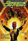 Green Lantern: v. 1: Sinestro Corps War by Geoff Johns, Dave Gibbons...
