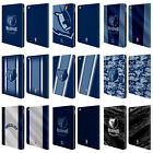 OFFICIAL NBA MEMPHIS GRIZZLIES LEATHER BOOK WALLET CASE FOR APPLE iPAD on eBay