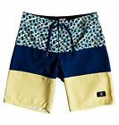 """DC Shoes™ Hot Blocked 16"""" - Board Shorts for Boys 8-16 - Jungen 8-16"""