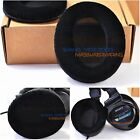Velour Ear Pads Replacement Cushion For Sony MDR Z600 V600 V900 7509HD Headphone