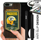 GREEN BAY PACKERS PHONE CASE FOR iPHONE XS MAX XR X 8 7 PLUS 6S 6 PLUS 5S SE 5C $16.88 USD on eBay