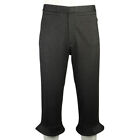 Star Trek The Original Series Starfleet Pants TOS Men Kirk Spock Pants Uniform on eBay
