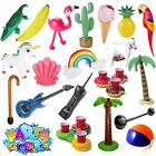 Inflatable+Fancy+Dress+Accessories+Props+Blow+Up+Summer+Holiday+Garden+Party+
