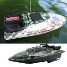 2019 Flytec V007 Intelligent 500m RC Distance Vessel Cruise Control Angling Boat $142.99 USD on eBay