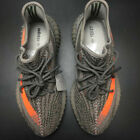 Yeezy-Boost 350 V2 Men's Speed Running Sports Outdoor Hiking Shoes Size 5-11 NEW