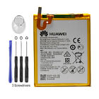New Genuine OEM Battery Replacement For Huawei P20 P10 P9 P8 Mate Honor 7 8 9 6P
