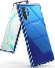 Kyпить Samsung Galaxy Note 10/ Note 10 Plus Case Ringke [FUSION] Clear Shockproof Cover на еВаy.соm