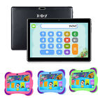 XGODY Kids Tablet PC 10.1