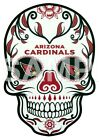 Arizona Cardinals sublimation or lt color iron on transfer $3.25 USD on eBay
