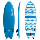 Vision Ignite Eps Fish Surfboard