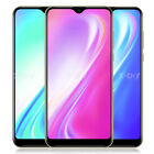 """Xgody Note7 6.3"""" Android 9.0 Unlocked Mobile Smart Phone 2+16gb Phablet Dual Sim"""
