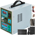 SUNKKO Pulse Spot Welder for 18650 Battery Welding Soldering Machine 737G 709A……