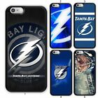 NHL Tampa Bay Lightning Case Cover For Apple iPhone iPod / Samsung Galaxy S20+ $9.85 USD on eBay