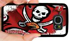 TAMPA BAY BUCCANEERS PHONE CASE FOR SAMSUNG NOTE GALAXY 6 S7 EDGE S8 S9 S10 PLUS $15.88 USD on eBay