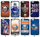 New York Islanders NHL Case For Samsung iPhone iPod Motorola LG SONY HTC HUAWEI $9.79 USD on eBay
