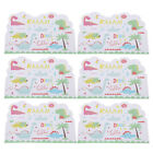 Dinosaur Party Disposable Tableware Sets Little Dino Roar Theme Bunting Banner K