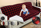 """80""""x60"""" Catalonia Waterproof Blanket,Pee Proof Couch Sofa Bed Protector Cover image"""