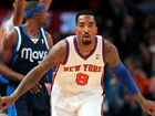 J.R. Smith New York Knicks NBA Wall Print POSTER FR on eBay