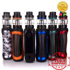 JUST ARRIVED! AEGIS SOLO   100% Authentic  100-W NEWEST COLORS  + FREE SHIPPING $53.15 USD on eBay