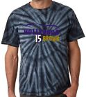 Tie-Dye Marquise Brown Baltimore Ravens HOLLYWOOD T-Shirt $25.49 USD on eBay