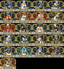 2012 Crown Royale ROOKIE CARDS Pick Your Player(s) See Description $1.99 USD on eBay