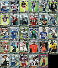 2015 Topps Football ROOKIE CARDS Pick Your Player(s) See Description $1.99 USD on eBay