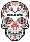 Chicago Bears sublimation or color iron on transfer (choice of 1) $3.0 USD on eBay