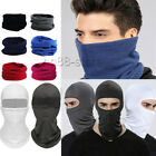 Professional Tungsten Darts Set, Steel Tip+Shaft+Flight+Barrel & Carry Case UK