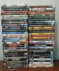 DVD Movies - Action/Comedy/Drama/Horror - Choose a Title $3.5 AUD on eBay