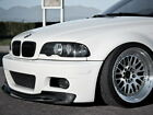 BMW M3 E46 White Car Wall Print POSTER CA for sale  Shipping to Canada