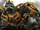 "Buy ""Transformers 3 Bumblebee Movie Wall Print POSTER CA"" on EBAY"