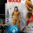 "STAR WARS THE LAST JEDI 3.75"" FORCE LINK ACTION FIGURES **NEW** [SELECT FIGURE] $5.0 USD on eBay"