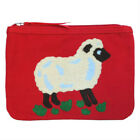 Kath Kidston Make up Bag/Coin Purse/Pouch Red LXW=22X15CM