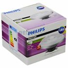 Philips Master AR111 LED Lamp G53 Light Bulb 20W (100W) Dimmable 4000K comprar usado  Enviando para Brazil