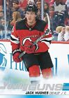 2019-20 Upper Deck Hockey Series 1 Young Guns (Pick From List) $6.95 CAD on eBay