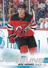 2019-20 Upper Deck Hockey Series 1 Young Guns (Pick From List) $4.95 CAD on eBay