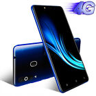 Android Smartphone 4g Unlocked Dual Sim 16gb Mobile Smart Phone 4 Core K20 Pro