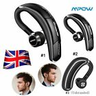 Mpow180°Rotable Wireless Bluetooth Headphone Sports Earphone for IPhone Samsung