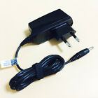 Nokia Home Wall AC Charger for 3310 3100 6230i 3220 1110 1100 6100 8800 3220