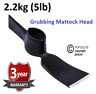 More images of 2.2Kg (5Lb) Mattock Head Drop Forged Chizel Point End Builder Contractor Garden