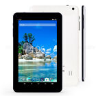 XGODY 1+16GB Android Tablet PC 7