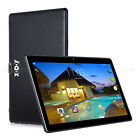 """XGODY 1+16GB Android Tablet PC 7""""/9""""/10.1'' INCH Quad Core WiFi Bluetooth Camera"""